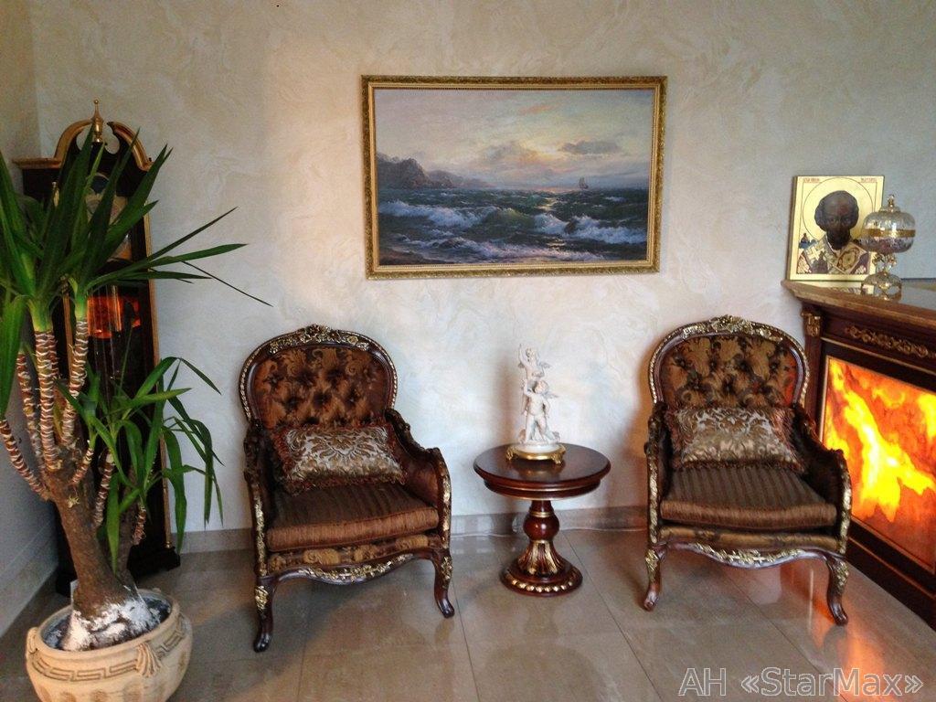 Продам офис в многоквартирном доме Киев, Евгения Коновальца ул.