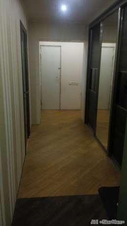 Продам квартиру Киев, Бориславская ул. 5