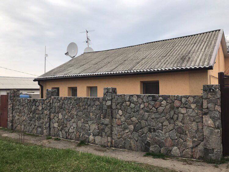 Продам дом Харьков, Томаковский пер.
