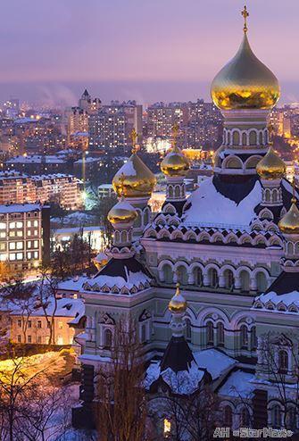 Продам квартиру Киев, Сечевых Стрельцов ул. 5