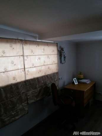 Продам квартиру Киев, Васильковская ул. 5
