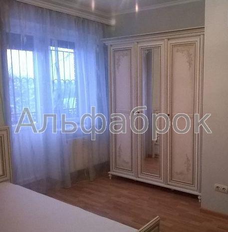 Продам дом Киев, Газопроводная ул. 2