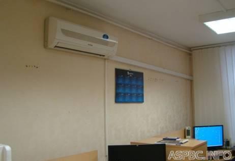 Продам отдельно стоящий офис Киев, Бульварно-Кудрявская ул. 2