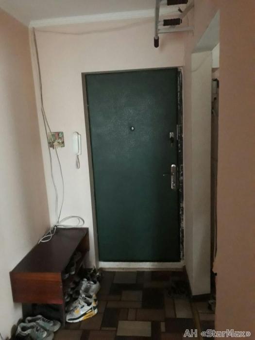 Продам квартиру Киев, Жмеринская ул. 5
