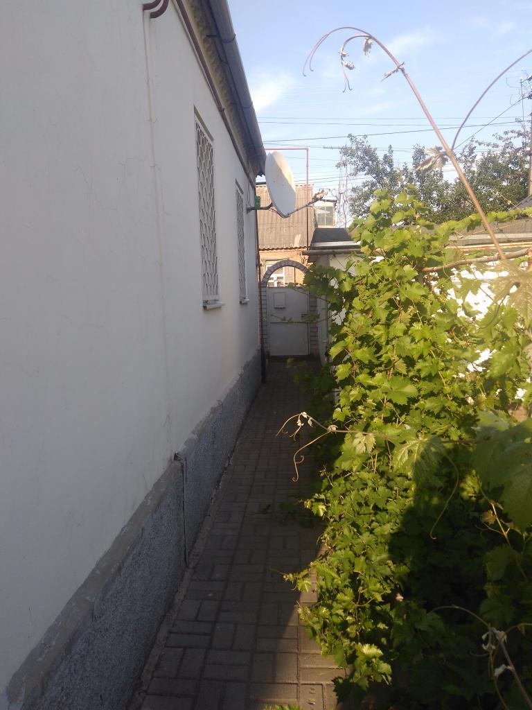 Продам дом Днепропетровск, Старобельская ул.