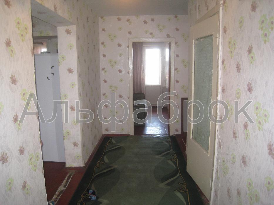 Продам квартиру Киев, Ирпенская ул.