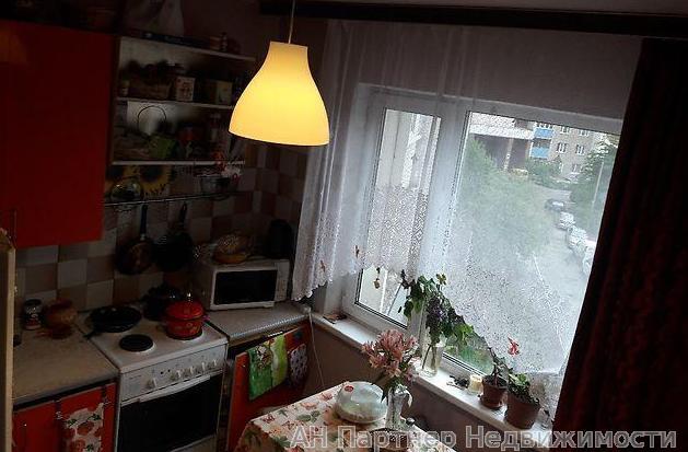 Продам квартиру Киев, Заболотного Академика ул. 5