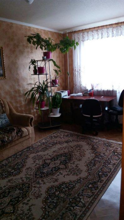 Фото 4 - Продам квартиру Харьков, Грицевца Сергея ул.