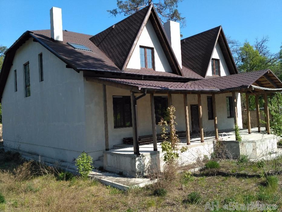 Продам дом Киев, Гамарника ул. 2