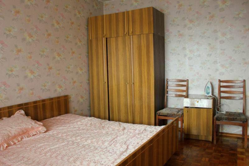 Фото 5 - Продам квартиру Харьков, Матюшенко ул.