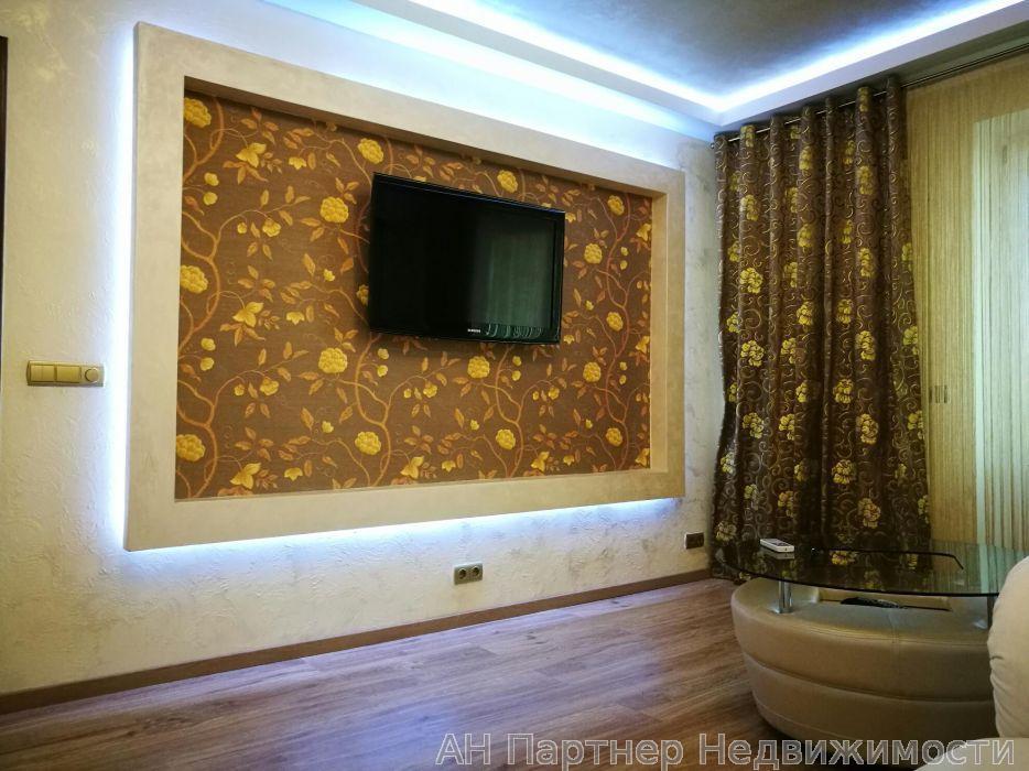 Сдам квартиру Киев, Елены Пчилки ул.