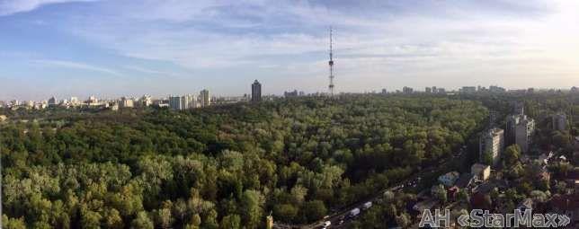 Продам квартиру Киев, Петропавловская ул. 4