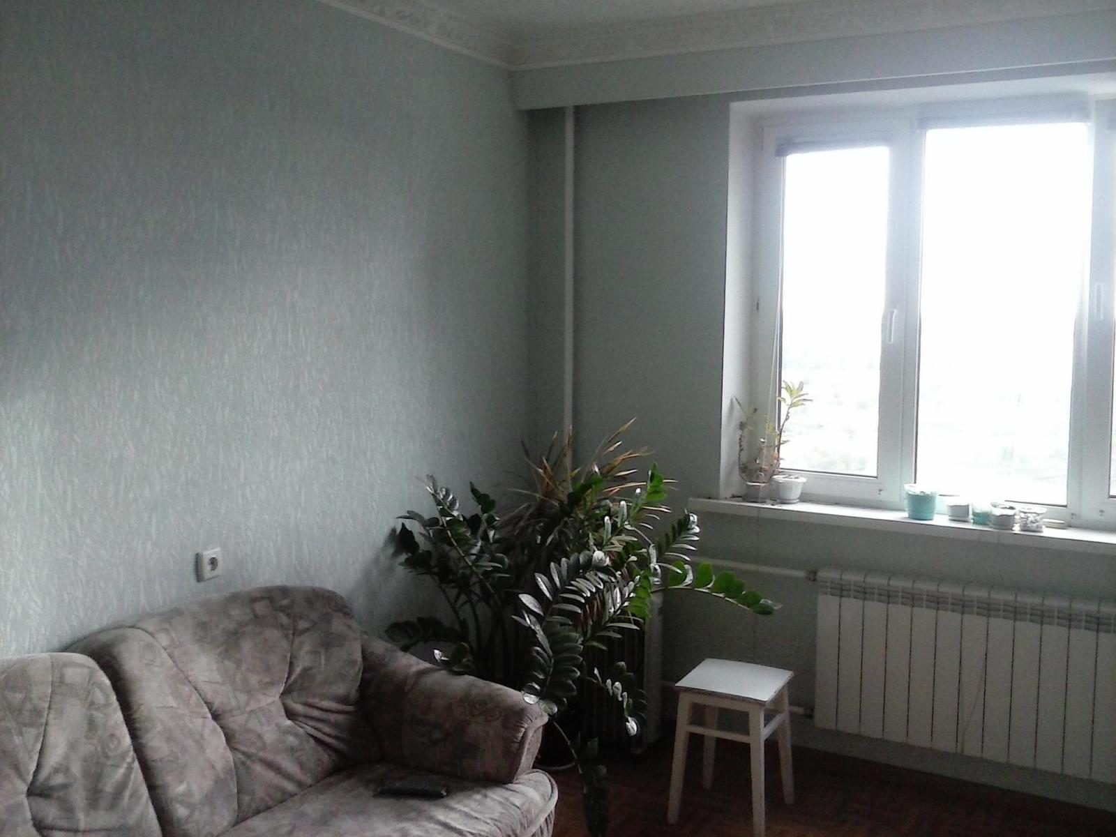 Продам квартиру Харьков, Натальи Ужвий ул.