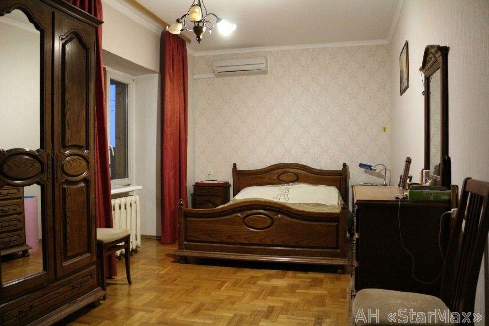 Продам квартиру Киев, Артиллерийский пер.