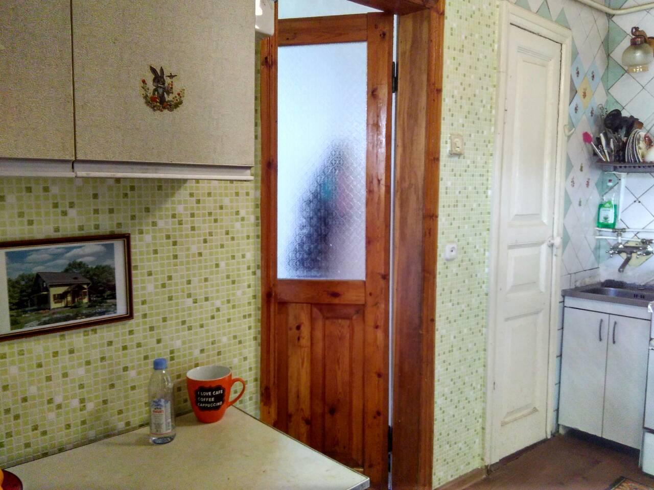 Продам часть дома Днепропетровск, Леваневского ул.