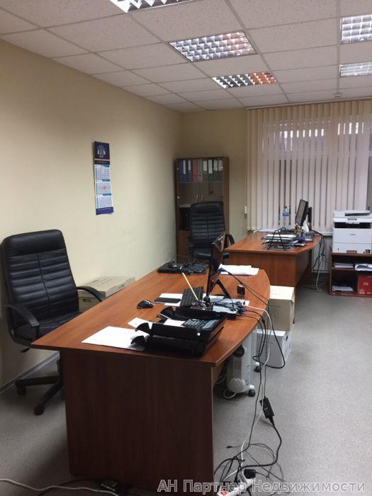 Сдам офисное помещение Киев, Оболонская набережная ул. 2