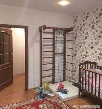 Продам квартиру Киев, Почайнинская ул. 5